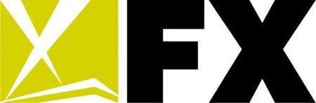 logo de fx