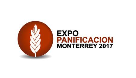 Expo Panificacion