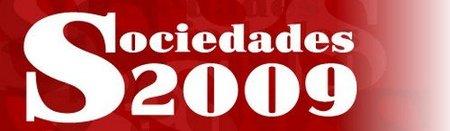 Impuesto de Sociedades 2009: habilitada la web de la Agencia Tributaria