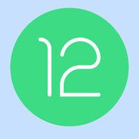 Android 12 estrena su primera vista previa: una versión que se centrará en mejorar la experiencia de usuario