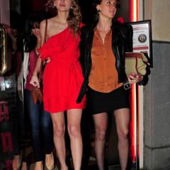 Foto 7 de 28 de la galería tendencias-primavera-2011-el-dominio-del-rojo-en-la-ropa en Trendencias