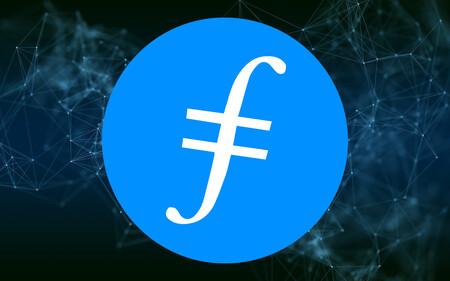 Filecoin, la criptodivisa que se ha disparado un 333% en el último mes, también es una alternativa de almacenamiento online a Dropbox