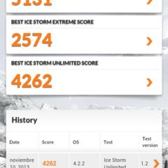 Foto 7 de 11 de la galería benchmarks-htc-desire-601 en Xataka Android
