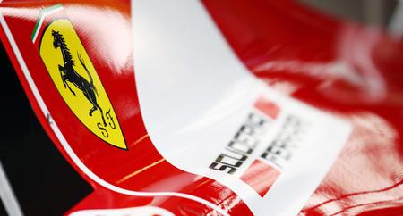 Ferrari dispuesta a suministrar motores a dos equipos en 2014