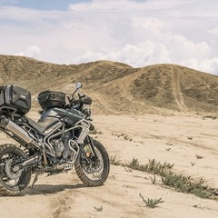 Foto 5 de 47 de la galería triumph-tiger-800-2018 en Motorpasion Moto