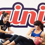 F45: el entrenamiento HIIT funcional que arrasa para ponerte en forma en tiempo récord