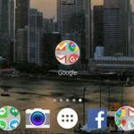 Nova Launcher 4.3 ya es oficial: modo noche, carpetas de Android N y más