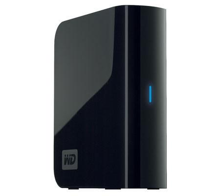 Nuevos dispositivos Mybook