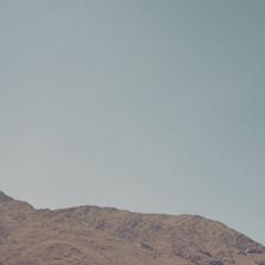 Foto 1 de 13 de la galería el-color-del-desierto en Trendencias Lifestyle