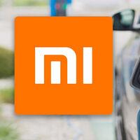 Xiaomi ya busca trabajadores para desarrollar su coche eléctrico y su principal foco es el software