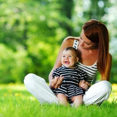 """Gastroenteritis, otitis y otras """"itis"""": enfermedades más frecuentes en bebés y niños en verano"""
