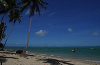 Mis deseos viajeros para el 2011: Sol