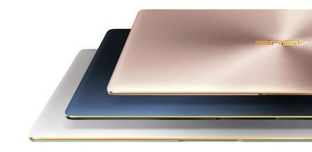 Cómo buscar una pantalla de gran calidad para tu portátil y no perderse en el camino