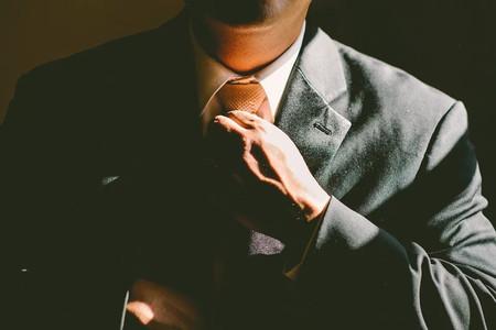 El ejecutivo con traje, una especie en peligro de extinción en la empresa española