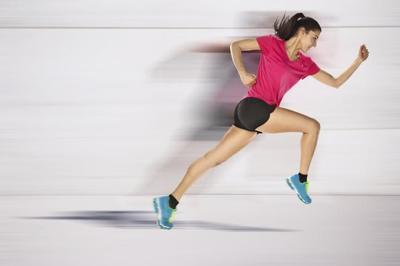 Entrenamiento para correr: cuál es el ritmo ideal