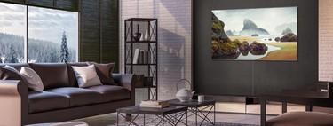 Nits, Quantum Dots, HDR... el glosario definitivo para elegir bien tu próximo televisor