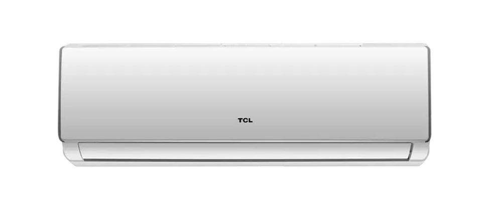 TCL TAC-12CHSD/XA75I