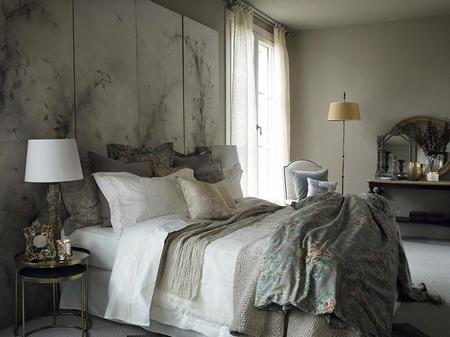 zara-home-dormitorio-1.jpg