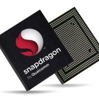 El Snapdragon 821 al detalle, el procesador que estrenará el ASUS ZenFone 3 Deluxe