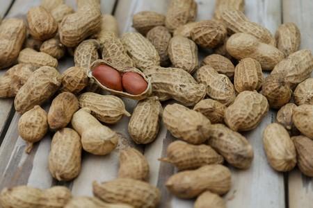 Peanuts 1850809 1280