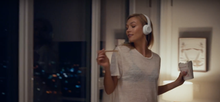 Los 7 anuncios de Apple en este 2016 que nos han impresionado