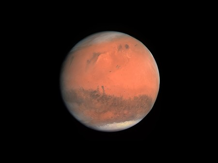 InSight registra 174 eventos sísmicos y un resplandor extraño en el cielo de Marte: confirma que es geológicamente activo