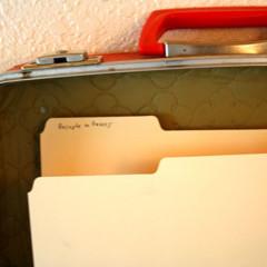 Foto 3 de 4 de la galería una-nueva-vida-para-la-maleta en Decoesfera