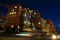 El MIT ofrece una gran colección de cursos de fotografía para el verano