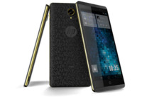 Los Voice Tablets de HP prueban suerte en India como híbridos de tablet y teléfono