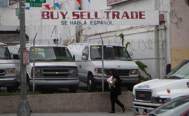 buy-sell-trade.jpg