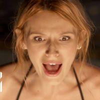 Ya tenemos trailer de la serie de 'Scream', que llega a MTV en junio