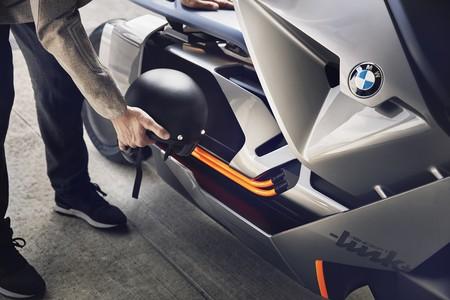 Bmw Motorrad Concept Link 2017 011