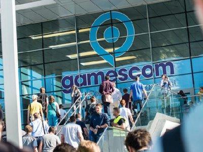 Estos son los videojuegos nominados a los Gamescom Awards 2017 [GC 2017]