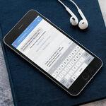 Por qué Signal es mucho más privado que WhatsApp aunque Facebook tampoco pueda leer tus mensajes