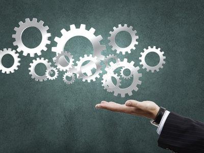 Cuestiones a considerar para hacer crecer tu empresa (I)