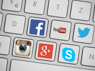 19 aplicaciones para triunfar con tu contenido en redes sociales