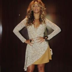 Foto 15 de 20 de la galería beyonce-enamorada-de-la-moda-de-topshop en Trendencias