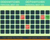 Switch, el juego que puede volverte loco