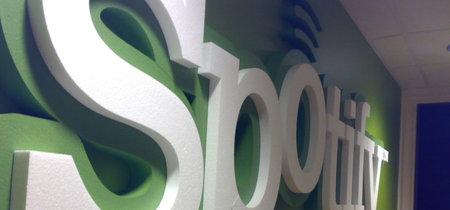 Spotify quiere llevar el streaming musical a los negocios con Soundtrack Your Brand