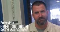 """""""Nos estamos centrando en el multijugador cooperativo y todo lo relacionado con el equipo"""". Entrevista a Greg Goodrich, productor ejecutivo del 'Medal of Honor: Warfighter'"""