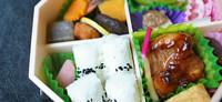 Desde Japón con amor (y dashi), vídeo de la gastronomía nipona