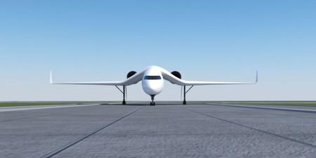 Avion 01