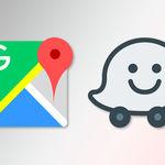 Ahora sí: Google Maps señalizará los radares con la información social de Waze