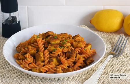 Pastatofu