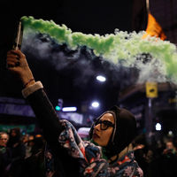 7 votos: la escueta diferencia que mantiene a Argentina en la retaguardia mundial del aborto