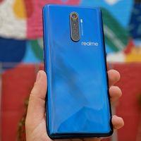 Los mejores móviles por menos de 400 euros (2019): la opinión de los expertos de Xataka