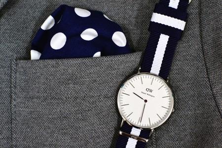 Nueve relojes por menos de 100 euros que pueden ser tuyos este Black Friday en El Corte Inglés