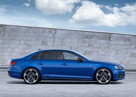 Audi A4 2019 1280 06