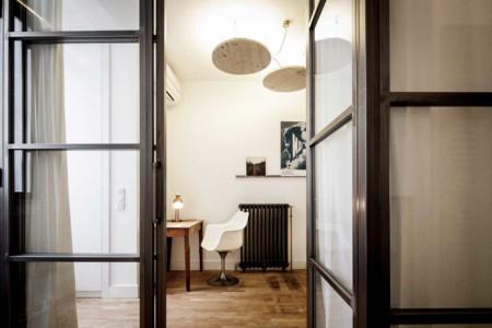 Apartamento de alquiler en Madrid