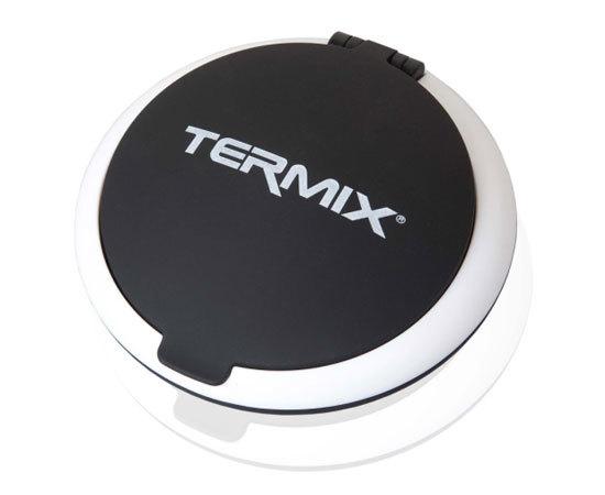 espejo Termix Nano accesorios